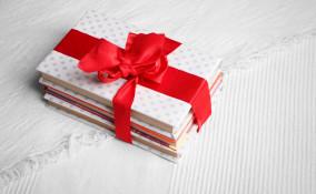 festa donna libri regalo