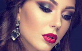 trucco occhi sfumato, come farlo, consigli make-up
