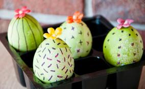 uova pasquali decorate a mano, uova pasqua decorate a mano, decorazioni uova pasqua
