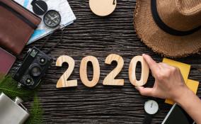 viaggi estate 2020, tendenze, mete da sogno