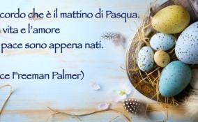 auguri di Pasqua, immagini, frasi