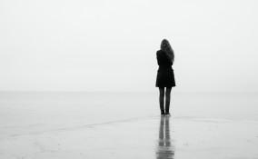 solitudine, aforismi, frasi