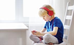 audiolibri bambini gratuito