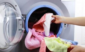 igienizzare vestiti consigli