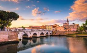vacanze, risparmiare, italia