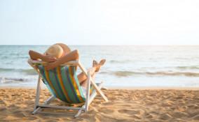 Vacanza senza stress