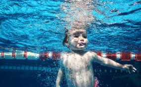giochi piscina bambini