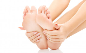 pelle morta piedi cause, pelle morta piedi