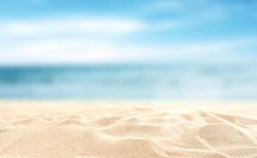 frasi sulla sabbia