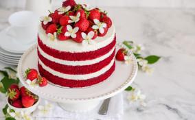 torte estive compleanno, torte estate compleanno