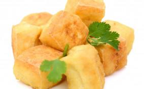 crema fritta marchigiana, ricetta, ingredienti