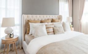 rassettare letto