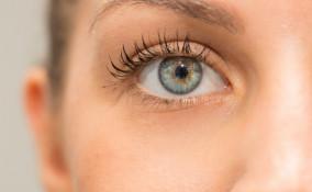 rimedi della nonna, congiuntivite, infezioni agli occhi