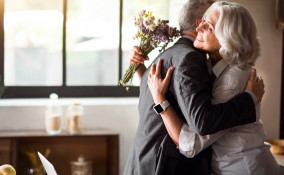 anniversario matrimonio nomi anno per anno nozze, anniversario matrimonio nomi anno per anno, anniversario nozze