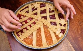 come decorare crostata marmellata, decorazioni crostata marmellata, decorazioni pasta frolla