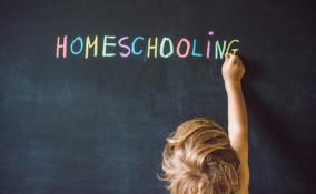 educazione parentale Italia