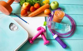 Perdere peso senza dieta