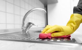 cose da pulire ogni giorno, cosa pulire ogni giorno