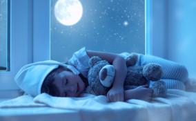 sogni bambini
