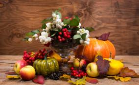 centrotavola autunnale fai da te, centrotavola autunno fai da te