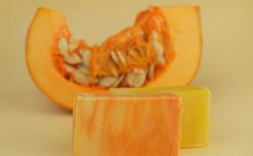 Ricetta sapone con la zucca: come realizzarlo in casa