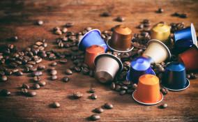 capsule del caffè, dove buttarle, raccolta differenziata