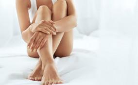 body polish, trattamento esfoliante, corpo