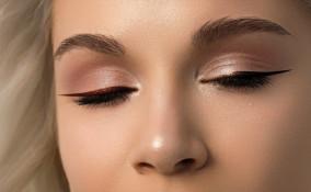 eyeliner magnetico, uso, come si toglie