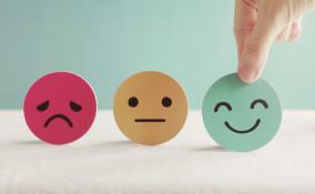 frasi ritrovare sorriso