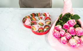 come confezionare mazzo rose, come fare mazzo rose, come confezionare bouquet rose
