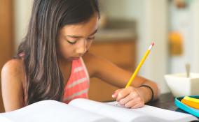 aiutare alunno memorizzare