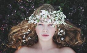 rimedi della nonna, capelli sfibrati, bellezza naturale