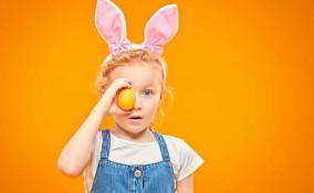 Poesie di Pasqua scuola primaria