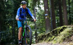 bici consigli principianti