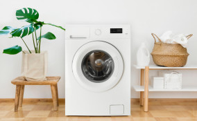 perché lavatrice stropiccia panni, lavatrice stropiccia panni