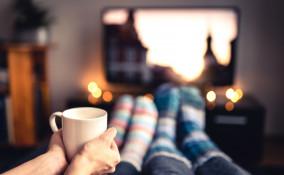 Film romantici da vedere in coppia
