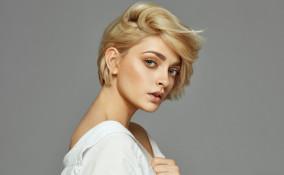 tagli di capelli, primavera estate 2021, donna
