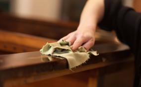 come aggiustare legno rotto, come riparare il legno rotto