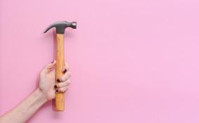 come usare martello, come si usa martello