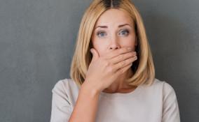 secchezza della bocca, cause, rimedi naturali