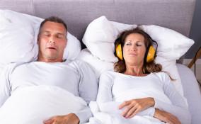 Trucchi per non russare