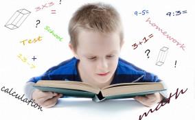 tabelline come imparare