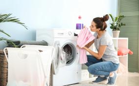 come togliere puzza lavatrice, come eliminare puzza lavatrice