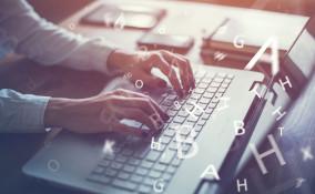come scrivere mail convincente, come scrivere mail efficace