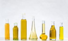 come lavare bottiglie olio, come pulire bottiglie olio