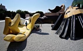 Parco di Gulliver