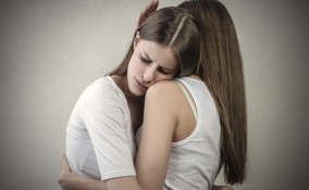 Consolare amica
