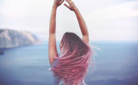 Colori capelli estate 2021