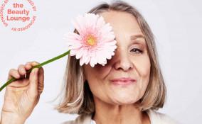 Detergente intimo per la menopausa