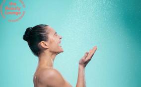 idratare la pelle sotto la doccia